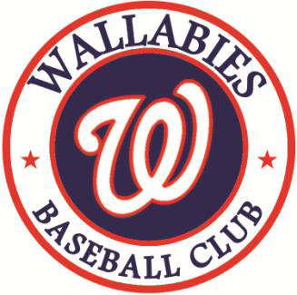 Wallabies Baseball - Softball Club